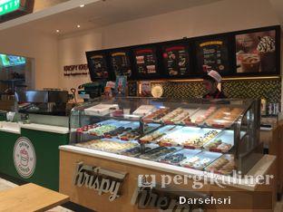 Foto 9 - Interior di Krispy Kreme oleh Darsehsri Handayani