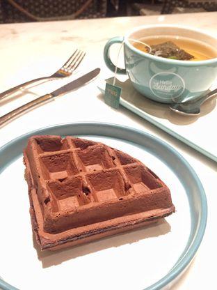Foto 2 - Makanan di Hello Sunday oleh Marisa Aryani
