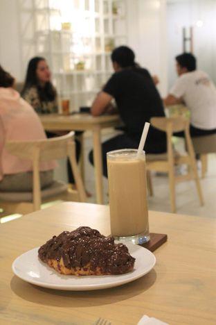 Foto 23 - Makanan di Myriad oleh Prido ZH
