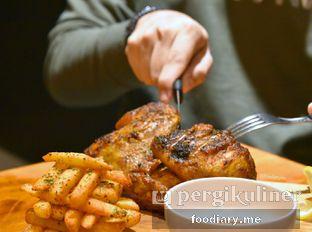 Foto 2 - Makanan di GRIND & BREW oleh @foodiaryme | Khey & Farhan