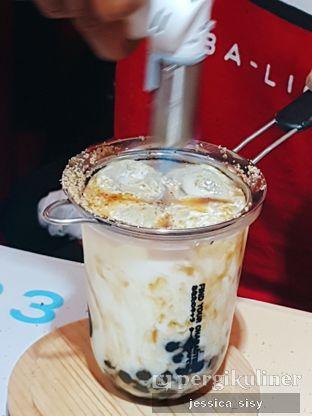 Foto review Universal Noodle Ichiro Ramen Market oleh Jessica Sisy 7