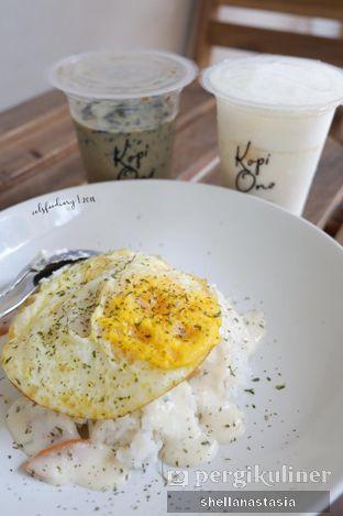 Foto 2 - Makanan di Kopi Ono oleh Shella Anastasia