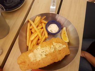 Foto review Fish & Co. oleh Zena 2