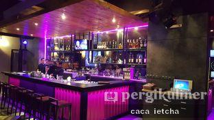 Foto 2 - Interior di Clique Kitchen & Bar oleh Marisa @marisa_stephanie