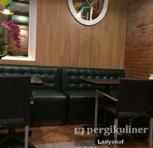 Foto 6 - Interior di PappaJack Asian Cuisine oleh Ladyonaf @placetogoandeat