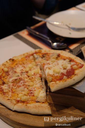 Foto Makanan di 91st Street