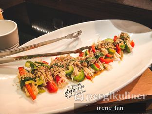 Foto review Su Bu Kan oleh Irene Stefannie @_irenefanderland 8