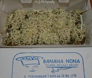 Foto 6 - Makanan di Banana Nona oleh Jovina2803