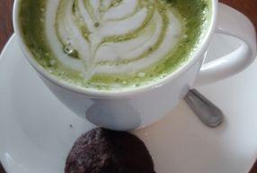 Foto Trelatte Coffee & Soul