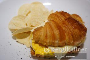 Foto review Cafe Gratify oleh bataLKurus  3