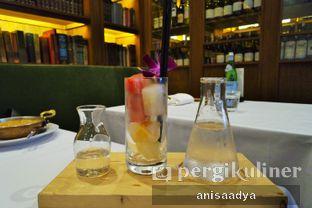 Foto 3 - Makanan di Bistecca oleh Anisa Adya