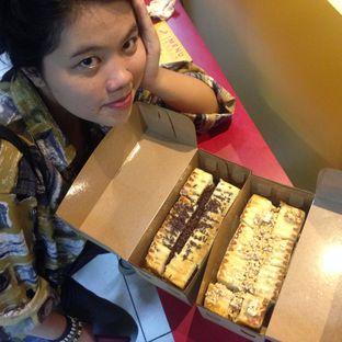 Foto 6 - Makanan di ROKUM oleh Lala