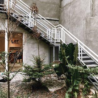 Foto 6 - Interior di KROMA oleh Della Ayu