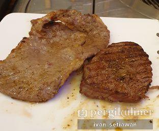 Foto 4 - Makanan di Steak 21 Buffet oleh Ivan Setiawan