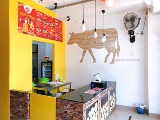 Foto 8 - Interior di Nyapii oleh yudistira ishak abrar