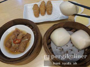 Foto 5 - Makanan di Imperial Kitchen & Dimsum oleh Hani Syafa'ah