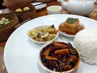 Foto 3 - Makanan di Tuan Rumah oleh abigail lin