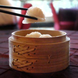 Foto 18 - Makanan di Pearl - Hotel JW Marriott oleh Yenni Tanoyo