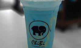 Chibi Food & Drink