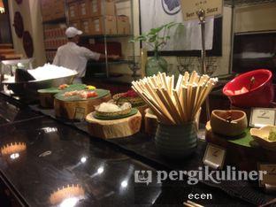 Foto 17 - Interior di Arumanis - Bumi Surabaya City Resort oleh @Ecen28