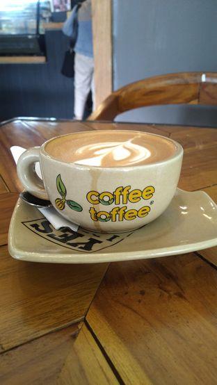 Foto 8 - Makanan di Coffee Toffee oleh Kuliner Keliling