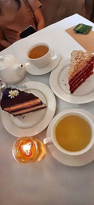 Foto 3 - Makanan di Union oleh duocicip