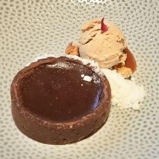 Foto 3 - Makanan di The Moon - Hotel Monopoli oleh Andrika Nadia