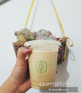 Foto - Makanan di Fore Coffee oleh Fannie Huang||@fannie599