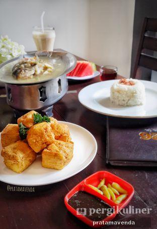 Foto review DK 26 Dine In oleh Venda Intan 5