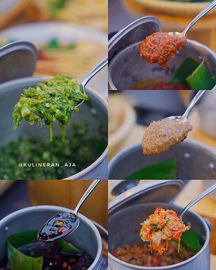 Foto 5 - Makanan di Skyview Pool & Bar - Mercure Hotel oleh @kulineran_aja