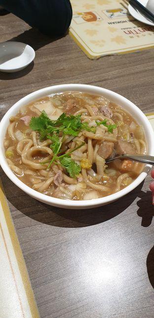 Foto review Chuan Tin oleh Hendry Jonathan 2