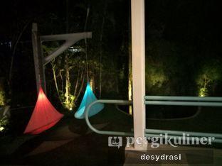 Foto review Cremeria di Dee oleh Desy Mustika 2