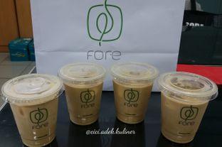 Foto 2 - Makanan di Fore Coffee oleh Jenny (@cici.adek.kuliner)