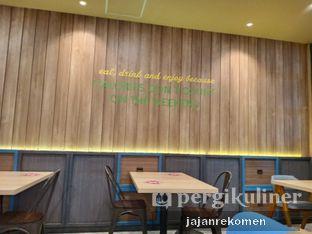 Foto 9 - Interior di Solaria oleh Jajan Rekomen