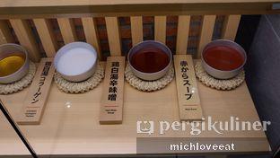Foto 105 - Makanan di Shaburi & Kintan Buffet oleh Mich Love Eat