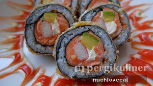 Foto 107 - Makanan di Sushi Itoph oleh Mich Love Eat