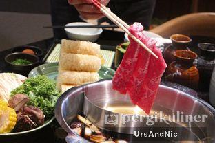 Foto 4 - Makanan di Momo Paradise oleh UrsAndNic