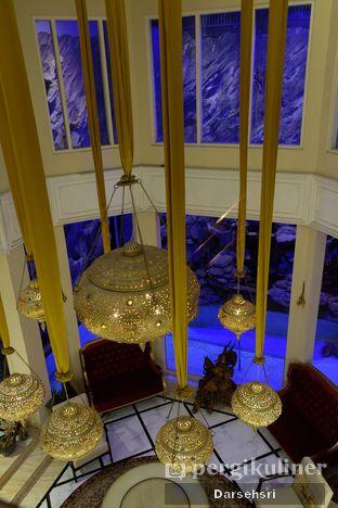 Foto 2 - Interior di Awtar By Hadramawt Palace oleh Darsehsri Handayani