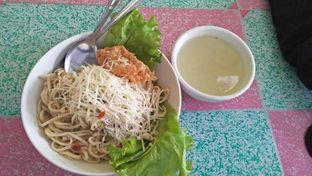 Foto review Warung Ovie oleh Basyar 3