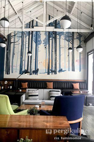 Foto review Saka Bistro & Bar oleh Ria Tumimomor IG: @riamrt 5