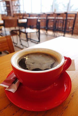 Foto 3 - Makanan di Hario Coffee Factory oleh inggie @makandll
