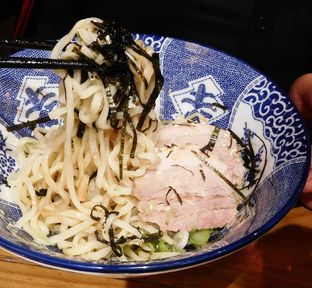 Foto 2 - Makanan di Menya Sakura oleh Angelina wj