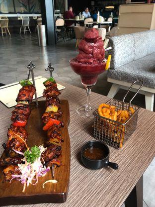 Foto - Makanan di Briosse Kitchen & Coffee oleh @yoliechan_lie