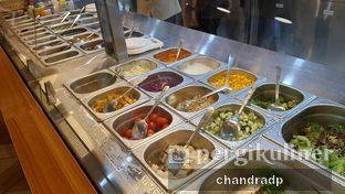 Foto 6 - Makanan di Greens and Beans oleh chandra dwiprastio
