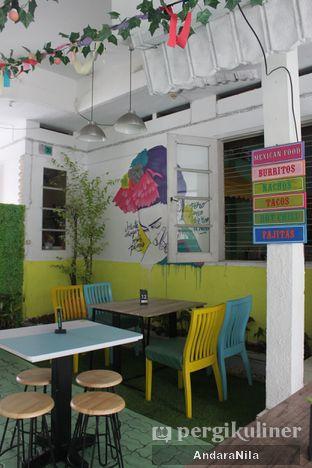 Foto review MIDLAND.eatery oleh AndaraNila  10