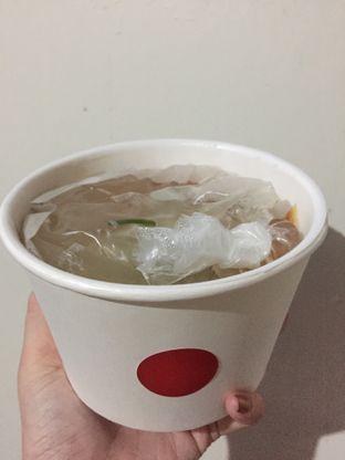 Foto 6 - Makanan di Warung Bakmi Mpek Tjoen oleh Yohanacandra (@kulinerkapandiet)