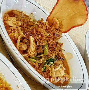 Foto 3 - Makanan di Kedai Khas Natuna oleh Asiong Lie @makanajadah