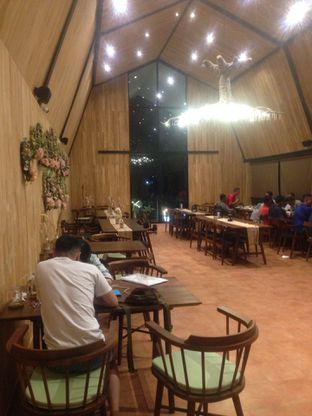 Foto 9 - Interior di Boda Barn oleh Dianty Dwi