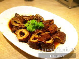 Foto 2 - Makanan di Song Fa Bak Kut Teh oleh Fransiscus