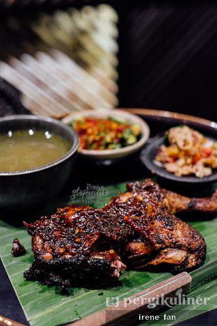 Foto 3 - Makanan di Putu Made oleh Irene Stefannie @_irenefanderland
